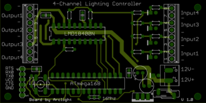 12V_lighting_controller